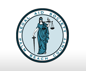 Palm Beach County Legal Aid Society